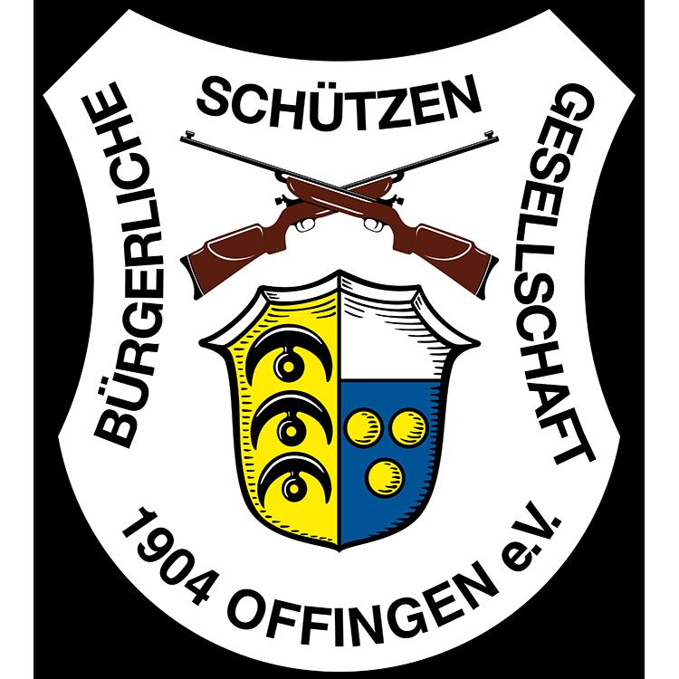 BSG 1904 Offingen e.V.